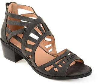 Journee Collection Women Dexy Sandals Women Shoes