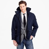 J.Crew ArkAir® two-pocket tactical jacket