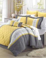 Chic Home Bryce Comforter