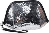 Fornarina Handbags - Item 45370151