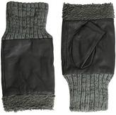 Pistil - Lita Wristlet Wool Gloves