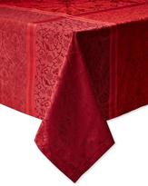 Garnier Thiebaut Cassandre Tablecloth