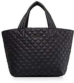 MZ Wallace Women's Small Metro Tote