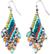 Arizona Drop Earrings