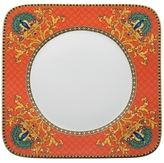 Marc O'Polo Rosenthal Meets Versace Marco Polo Salad Plate