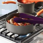 Rachael Ray Tools & Gadgets Lazy Tongs in Purple