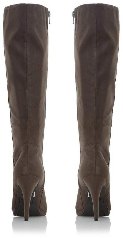 Roberto Vianni SPIRE - Dressy Knee High Boot