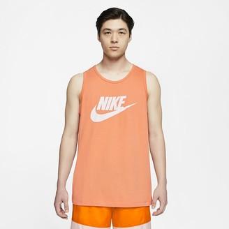 Nike Men's Tank Sportswear