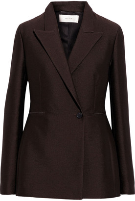 The Row Ciel Cady Blazer