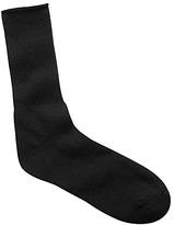 H.J.Hall Southbay Diabetic Socks