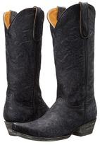 Old Gringo San Saba Cowboy Boots