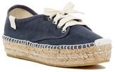 Coolway Juttie Sneaker