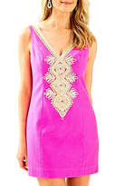 Lilly Pulitzer Junie Sheath Dress