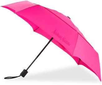 ShedRain WindPro Flatwear Vented Automatic Open/Close Compact Umbrella