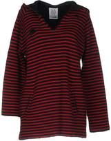 Zoe Karssen Sweaters - Item 39732638