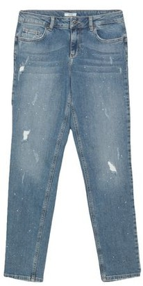 Liu Jo Denim trousers