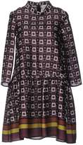Vicolo Short dresses - Item 34695248