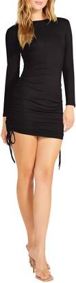 BB Dakota Women's #1 Crush Dress