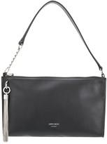 Jimmy Choo Callie mini hobo bag