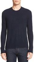 Rag & Bone Men's 'Giles' Lightweight Merino Wool Pullover