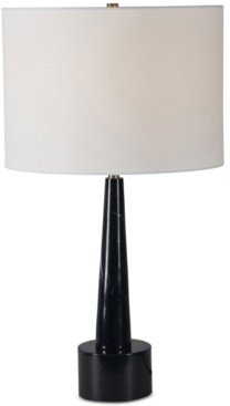 Furniture Ren Wil Briggate Desk Lamp