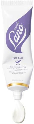 Lanolips Face Base The Aussie Jetlag Face Mask 60ml