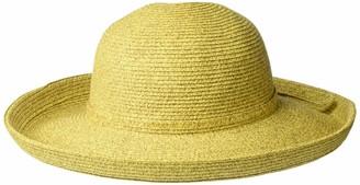 San Diego Hat Company San Diego Hat Co. Women's PBL1-6OSCOF