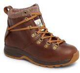 Woolrich Women's Rockies Ii Waterproof Hiking Boot