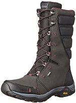 Ahnu Women's Northridge Insulated WP Hiking Boot