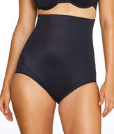 Miraclesuit Real Smooth Extra Firm Control High-Waist Brief Panty, Shapewear