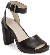 Kenneth Cole New York Women's 'Toren' Block Heel Sandal