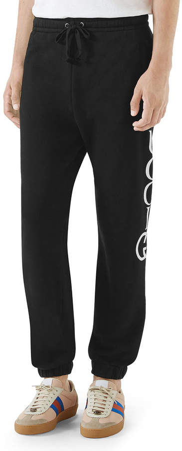553a184db81f27 Italy Sweatpants - ShopStyle