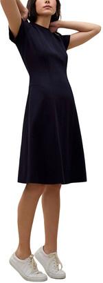 M.M. LaFleur M.M.Lafleur Coretta Dress