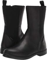 Baffin Cambridge (Black) Women's Boots