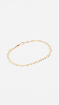 Lana 14k Liquid Gold Bracelet
