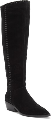 1 STATE 1.STATE Sage Over the Knee Boot