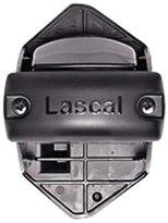Lascal LA12561 - Barrière - Kit d'installation - Rampe Côté - Fermeture