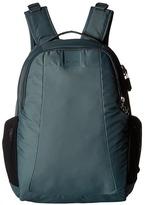 Pacsafe Metrosafe LS350 15L Backpack Backpack Bags