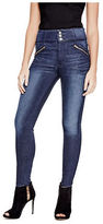 G by Guess GByGUESS Women's Erin Jeggings