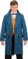 Elope Newt Scamander Coat - Men's Regular