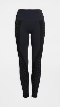 Koral Activewear Calca Seamless Leggings