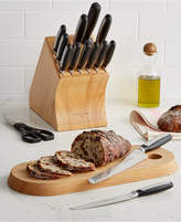 Chicago Cutlery 500 Series 15 Piece Cutlery Set