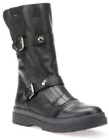 Geox Women's Doralia Tall Boot