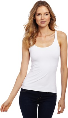 Only Hearts Women's Delicious Skinny Tank