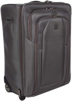 "Travelpro CrewTM 9 - 26"" Expandable Rollaboard® Suiter"