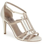 Adrianna Papell 'Emilia' Sandal (Online Only Color)