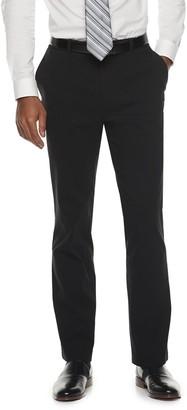 Apt. 9 Men's Slim-Fit Performance Stretch Dress Pants