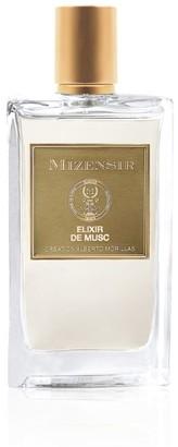Mizensir Elixir de Musc Eau de Parfum