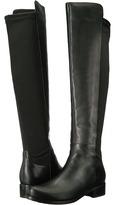 Blondo Velma Waterproof Women's Boots