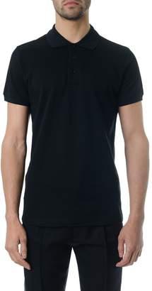 Christian Dior Polo Shirt
